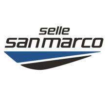 SELLE-SAN-MARCO