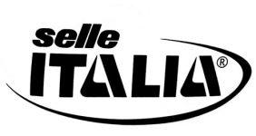 selle-italia