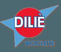 Diliè Cicli