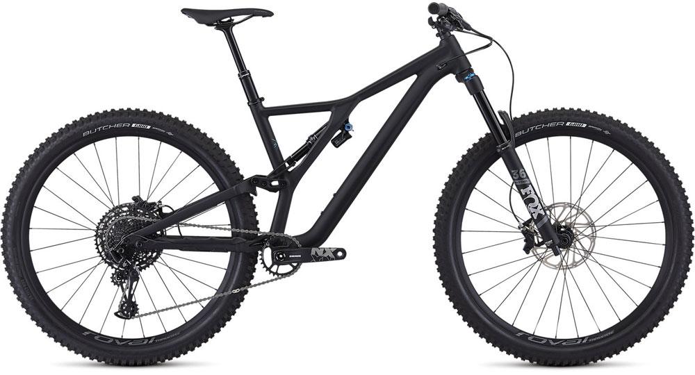 test-mountain-bike